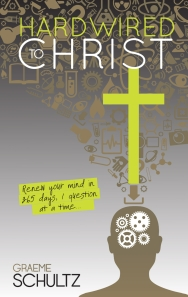 Hardwired to Christ_COVER_final-2